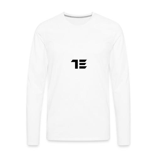 EpiKNation - Men's Premium Long Sleeve T-Shirt