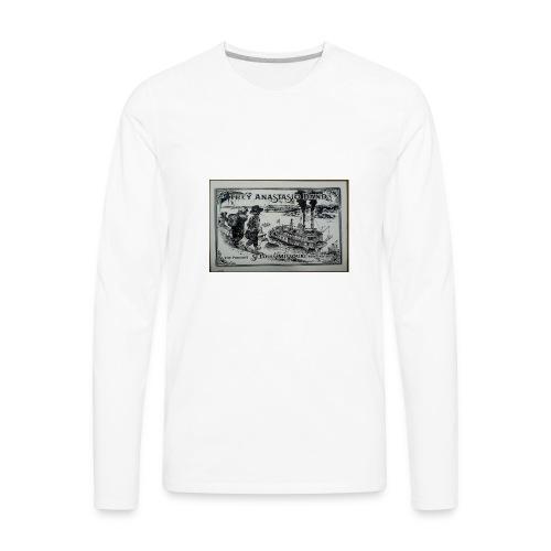 21245462 10154877466212546 1287644842 n - Men's Premium Long Sleeve T-Shirt