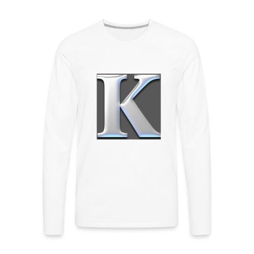 IMG 5948 - Men's Premium Long Sleeve T-Shirt