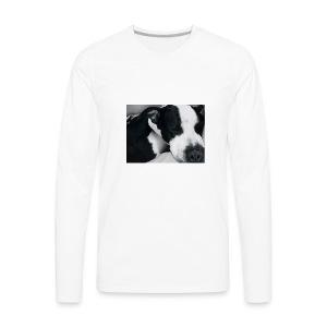 9BDF4E7B 389A 4D50 A362 89D2129FC5DB - Men's Premium Long Sleeve T-Shirt