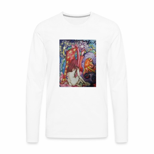 20180124 175927 1 - Men's Premium Long Sleeve T-Shirt