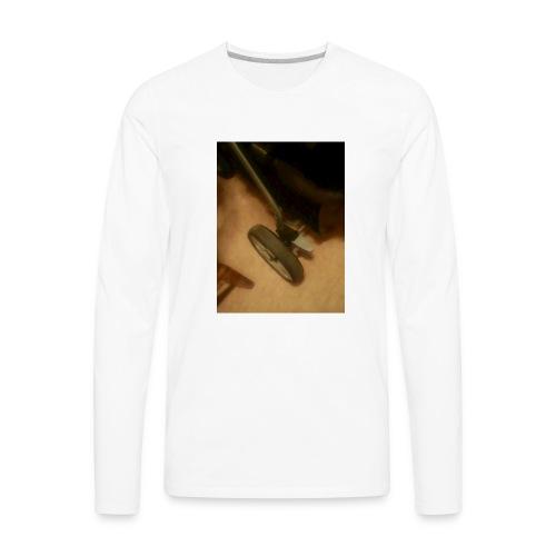 1523317258629 1378737368 - Men's Premium Long Sleeve T-Shirt