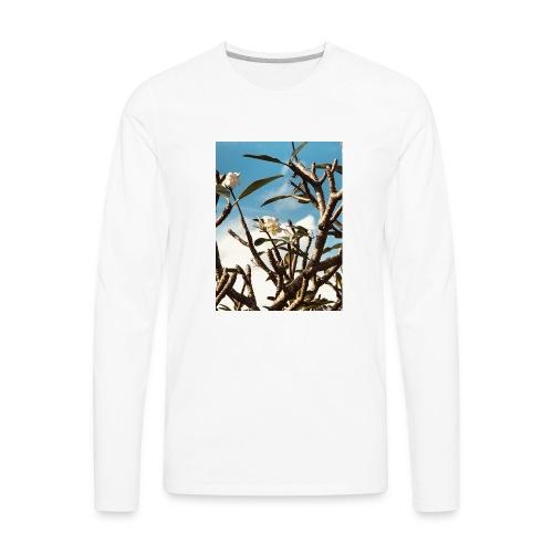 25C8AC48 D687 4C7D 9B15 5F752FAC756C - Men's Premium Long Sleeve T-Shirt