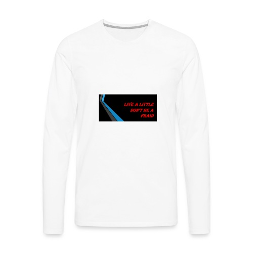 Screenshot 2018 02 25 00 56 46 2 - Men's Premium Long Sleeve T-Shirt