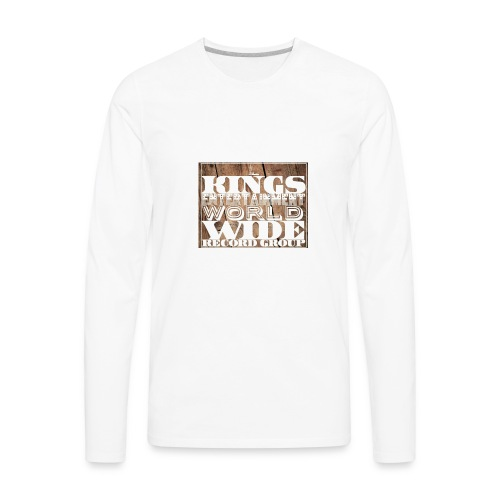 1505788649148 - Men's Premium Long Sleeve T-Shirt
