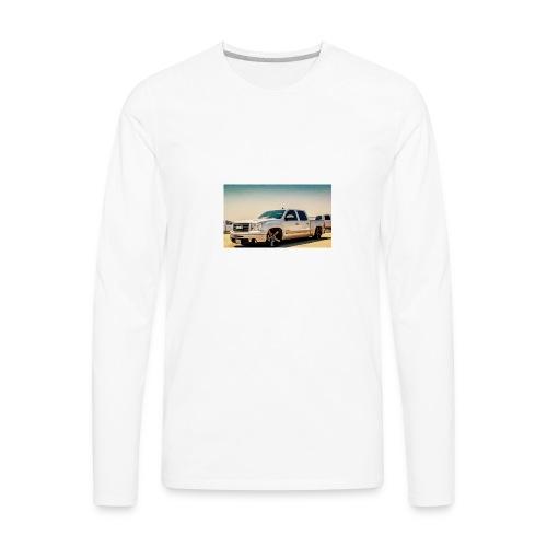 IMG_0373 - Men's Premium Long Sleeve T-Shirt