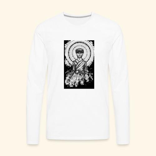 2017 02 21 21 38 15 1 - Men's Premium Long Sleeve T-Shirt