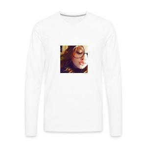 IMG 0513 1 - Men's Premium Long Sleeve T-Shirt