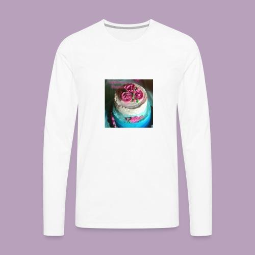 22406063 139519846674537 5096623908603391056 n - Men's Premium Long Sleeve T-Shirt