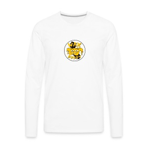 IMG 3800 - Men's Premium Long Sleeve T-Shirt