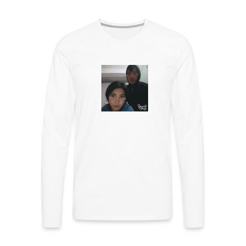 RDC. FAMILY - Men's Premium Long Sleeve T-Shirt