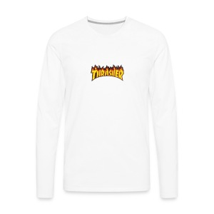 IMG 1065 - Men's Premium Long Sleeve T-Shirt