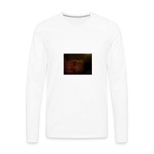1493842530444 124044468 - Men's Premium Long Sleeve T-Shirt