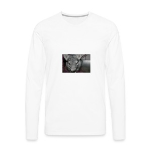 IMG 8613 - Men's Premium Long Sleeve T-Shirt