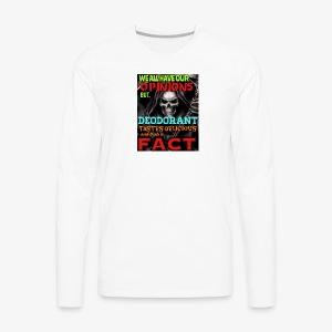 IMG 8734 - Men's Premium Long Sleeve T-Shirt