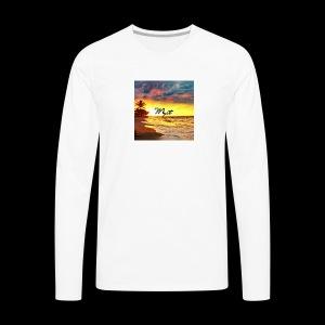 IMG 0747 - Men's Premium Long Sleeve T-Shirt