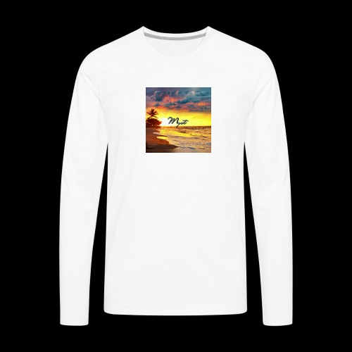 IMG 0747 - Men's Premium Long Sleeve T-Shirt