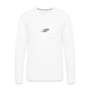 IMG 8928 - Men's Premium Long Sleeve T-Shirt
