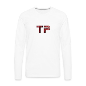 picturetopeople opt 1 - Men's Premium Long Sleeve T-Shirt
