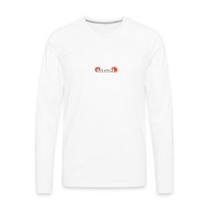 1505146785591 - Men's Premium Long Sleeve T-Shirt