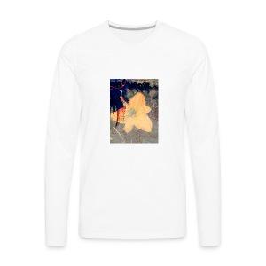 Enlight26 - Men's Premium Long Sleeve T-Shirt