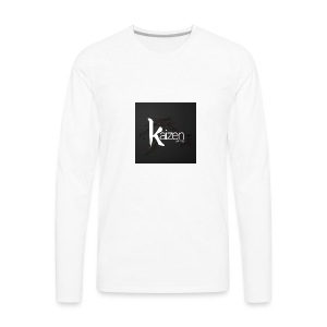 IMG_0052 - Men's Premium Long Sleeve T-Shirt