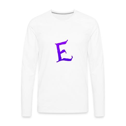 Enderstore USA - Men's Premium Long Sleeve T-Shirt