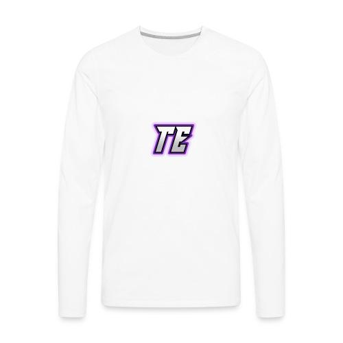 Team Eternal - Men's Premium Long Sleeve T-Shirt