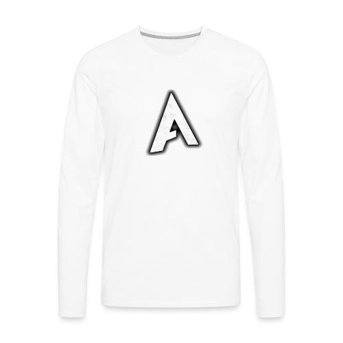 Adpet Clan - Men's Premium Long Sleeve T-Shirt