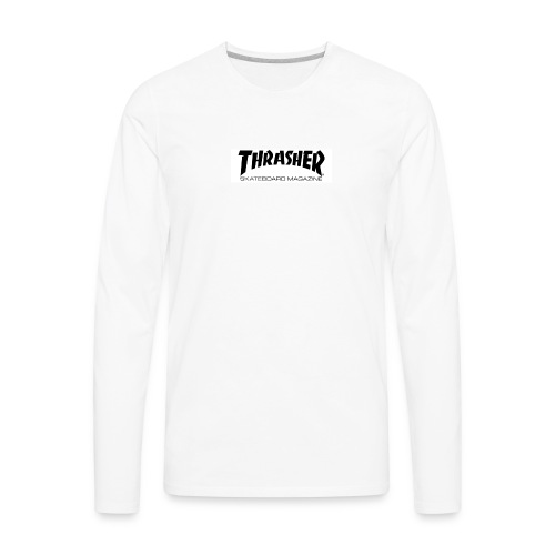 IMG 1064 - Men's Premium Long Sleeve T-Shirt