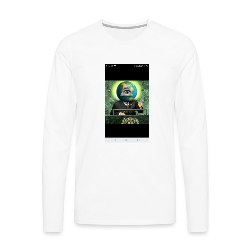 Screenshot 2018 02 19 16 46 10 - Men's Premium Long Sleeve T-Shirt