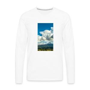 B763B16C 4571 4CE7 BAB5 1B58E5F92CC9 - Men's Premium Long Sleeve T-Shirt