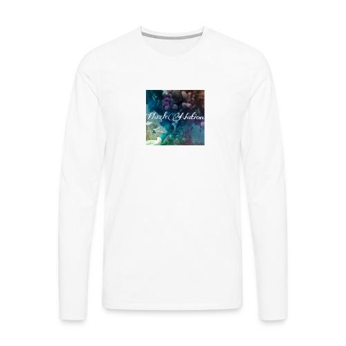IMG 1271 - Men's Premium Long Sleeve T-Shirt