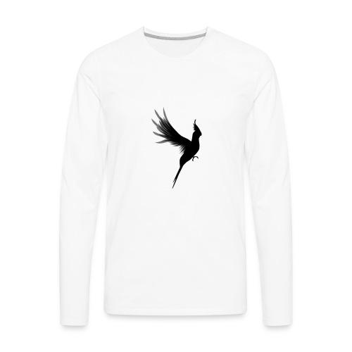 KOA - Men's Premium Long Sleeve T-Shirt