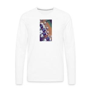 IMG 0609 - Men's Premium Long Sleeve T-Shirt