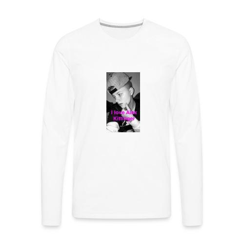 IMG_1524 - Men's Premium Long Sleeve T-Shirt