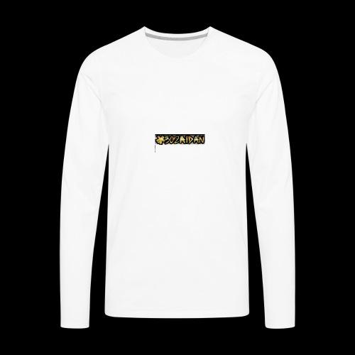 coollogo com 27906195 1 - Men's Premium Long Sleeve T-Shirt