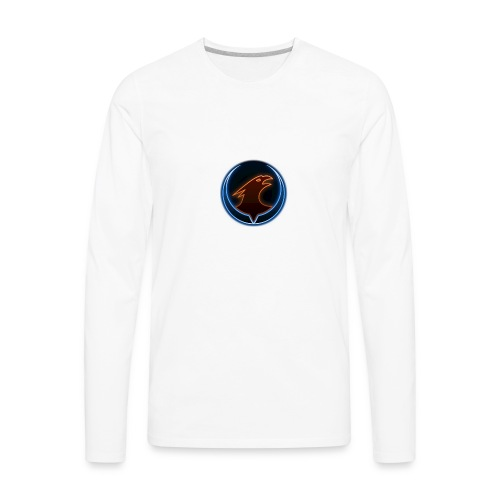tmp 6273 JPEG 20170214 215350 12918901382079890393 - Men's Premium Long Sleeve T-Shirt