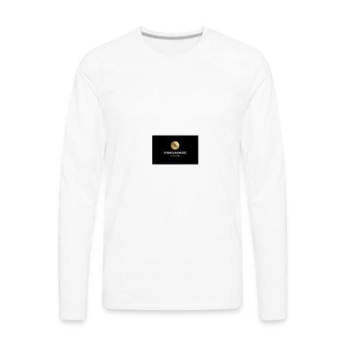 Screenshot 2018 04 04 at 7 39 18 PM - Men's Premium Long Sleeve T-Shirt