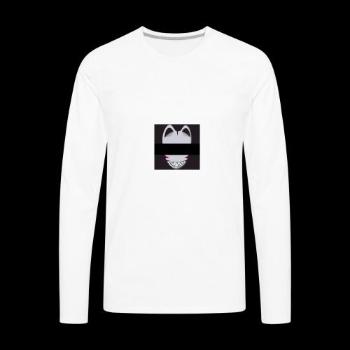 IMG 0125 - Men's Premium Long Sleeve T-Shirt