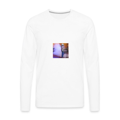 IMG 3931 - Men's Premium Long Sleeve T-Shirt