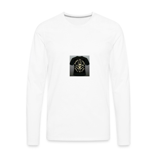 Screenshot 2017 10 04 16 21 58 1 - Men's Premium Long Sleeve T-Shirt