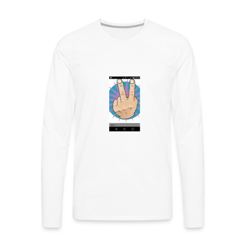 Screenshot 2018 04 13 09 58 54 - Men's Premium Long Sleeve T-Shirt