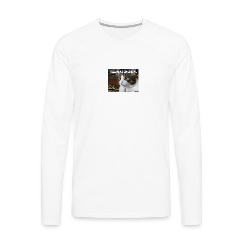 IMG 0116 - Men's Premium Long Sleeve T-Shirt