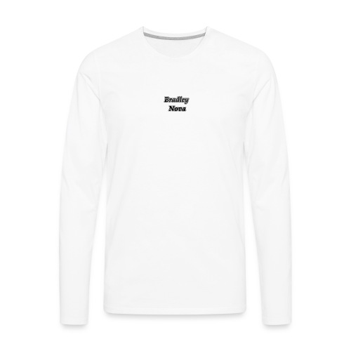 IMG 0049 - Men's Premium Long Sleeve T-Shirt