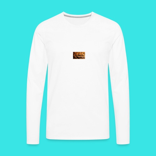 download 13 - Men's Premium Long Sleeve T-Shirt