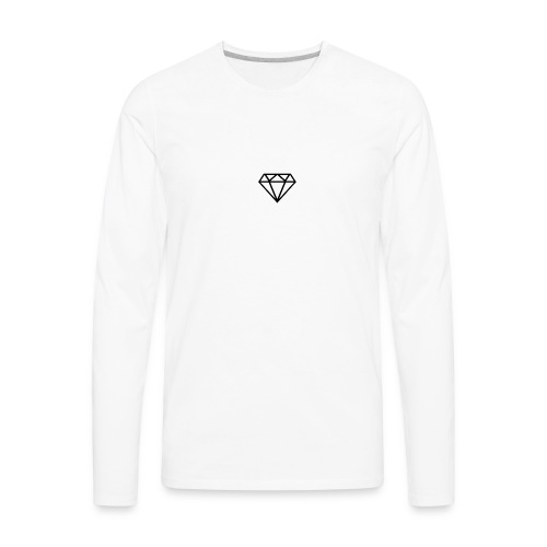 IMG 1460 - Men's Premium Long Sleeve T-Shirt