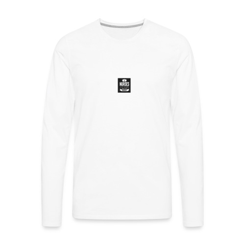 Screenshot_from_2016-11-05_13-53-21 - Men's Premium Long Sleeve T-Shirt
