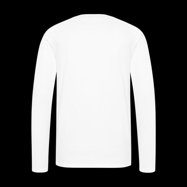 EPIC UNLTD Logo Shirt