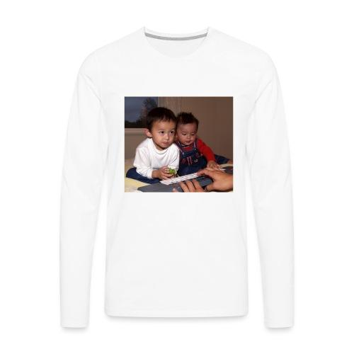 413502 3609601112345 1284731837 o - Men's Premium Long Sleeve T-Shirt